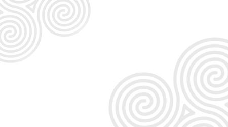 TAO TANTRA 5 – Energetické propojení muže a ženy  (Ž+M)