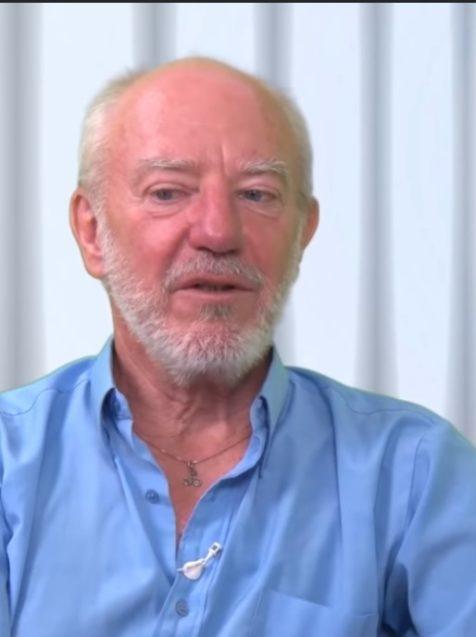Video: Hluboké vědění o člověku